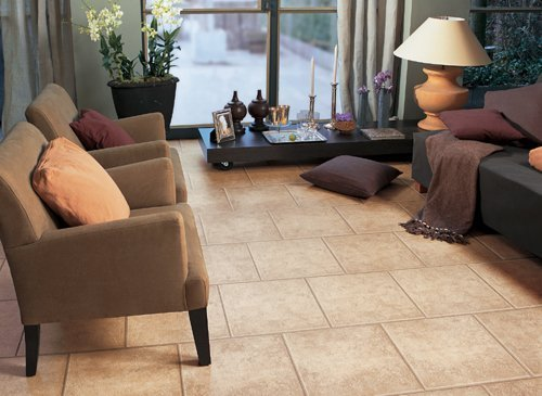 Laminate Floors Why This Flooring Material Is A Good Option