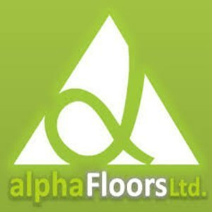Alpha hardwood Floors