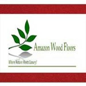 Amazon Wood Hardwood