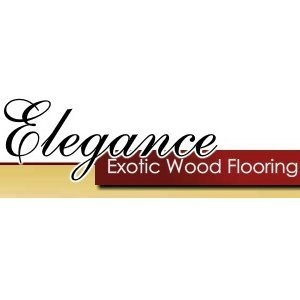 Elegance Wood Flooring