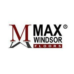 Max Windsor hardwood