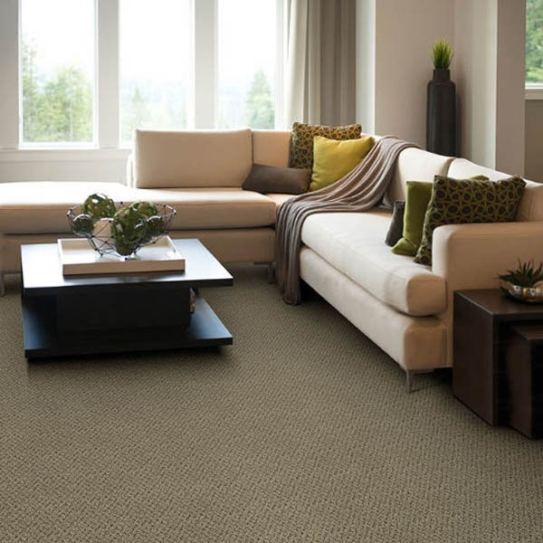San Diego Dixie Home Carpets Tile Laminate Carpet In San Diego
