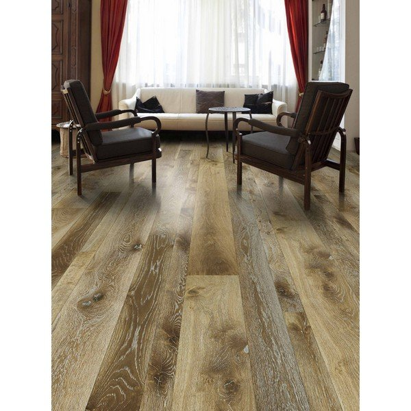 Max Windsor Hardwood Max Windsor Flooring Max Windsor Floors In San