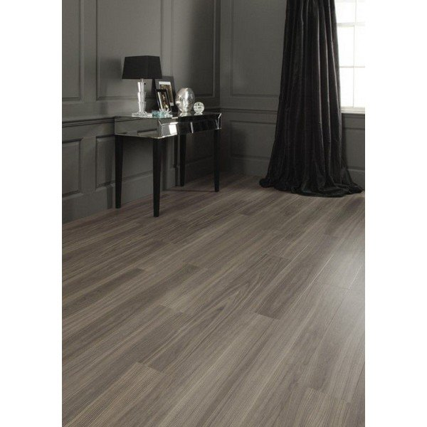 Superb Max Windsor Hardwood Max Windsor Flooring Max Windsor Floors In San Diego |  Tile Laminate Carpet In San Diego