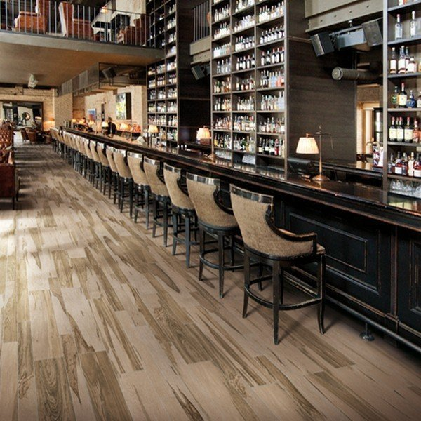Tile san diego tile showroom tile laminate carpet san for Commercial bar flooring