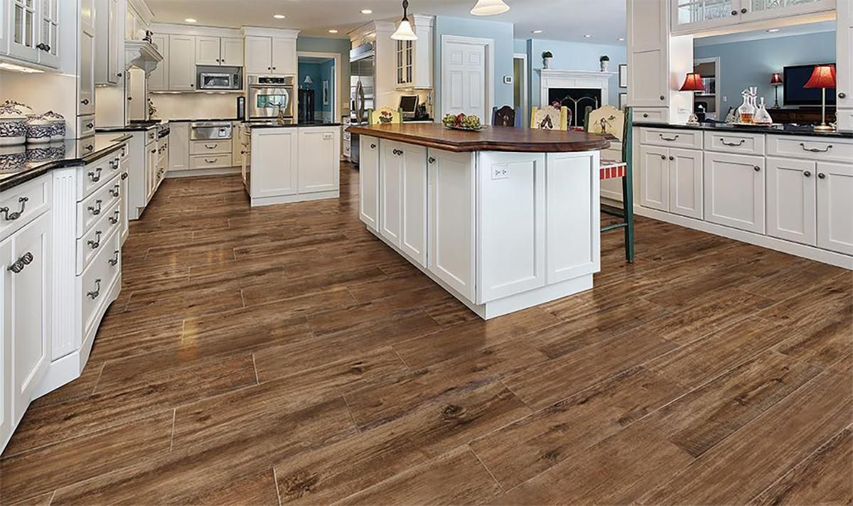 Happy floors tile in san diego authorized tile dealer happy floors happy floors dailygadgetfo Image collections