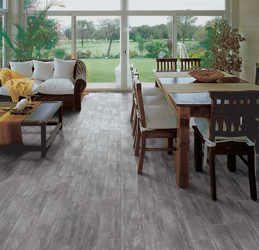 Happy floors tile in san diego authorized tile dealer happy floors happy floors tile in san diego authorized tile dealer happy floors tile dailygadgetfo Image collections