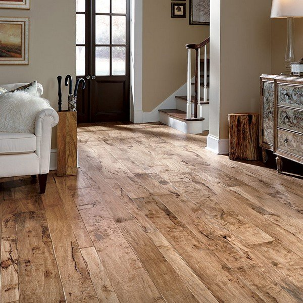 Hardwood San Diego Hardwood Showroom Tile Laminate