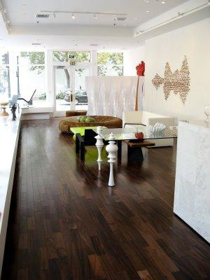 Hardwood Flooring San Diego Is A Great Option For New Floors With Proper  Maintenance And Care