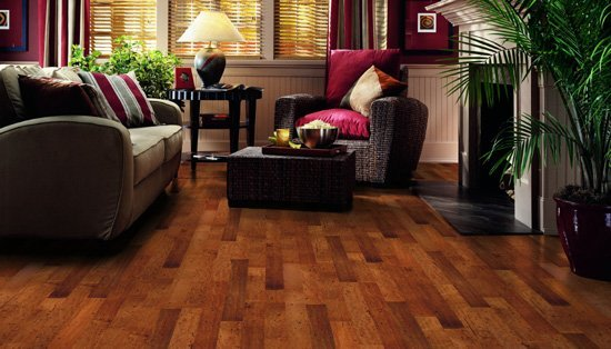 Wood Floors San Diego   Protect Your Hardwood From Coarse Furniture.