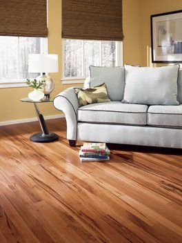 What does hardwood thickness mean tile laminate carpet for Hardwood floors san diego
