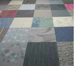 San Diego rugs and carpets