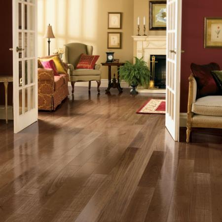 Awesome San Diego Hardwood Floor: Steps For Cleaning Hardwood.