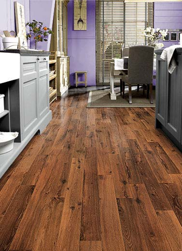 Why To Use Oak Flooring In San Marcos Tile Laminate