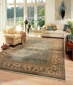 San Diego Flooring Fills Your Home With Magic Carpets