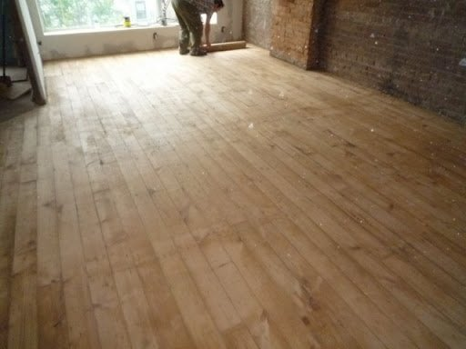San diego green flooring for your home tile laminate for West coast floors