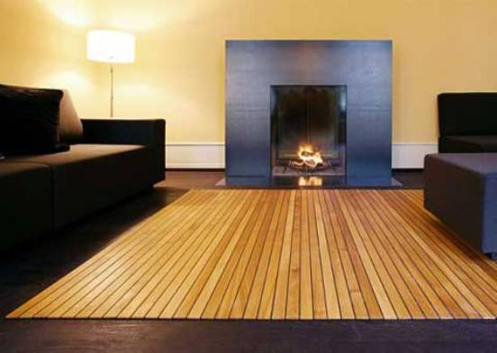Hardwood Floor Layout hardwood floors laying sanding and finishing Plan Your Hardwood Floor Plan Beforehand