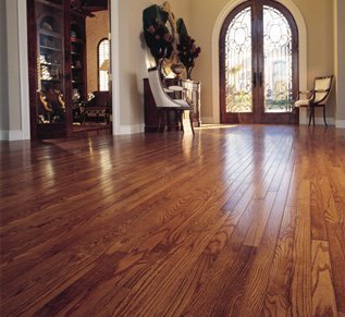 Guide To San Diego Hardwood Flooring Options Tile