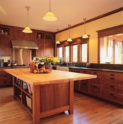 What Are The Perfect Warm Flooring Options For A High Traffic Area ...