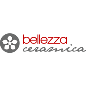 Bellezza Ceramica in San Diego