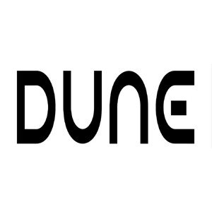 Dune Ceramics USA in San Diego