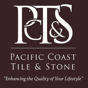 Western Pacific Tile and Stone in San Diego