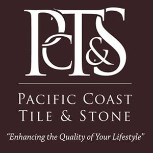 Western Pacific Tile & Stone in San Diego