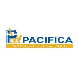Pacifica Wholesale  tile in San Diego
