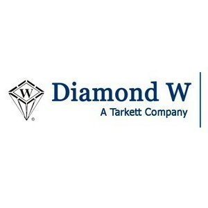 Diamond Wood Floors