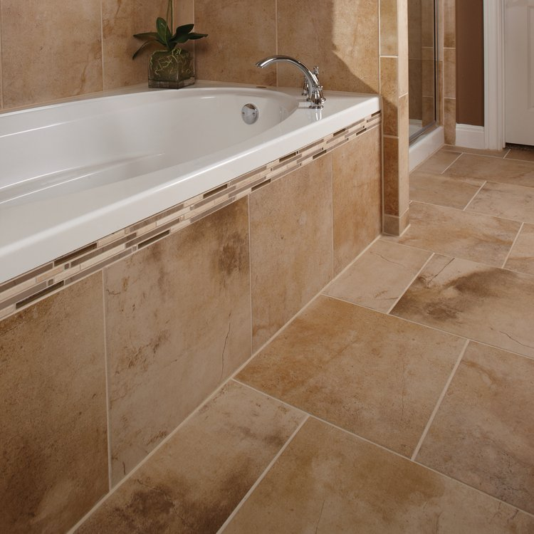 American Olean Tile San Diego Authorized American Olean