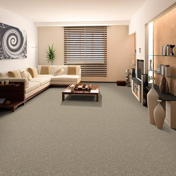 Beaulieu Of America Carpet San Diego Tile Laminate Carpet San