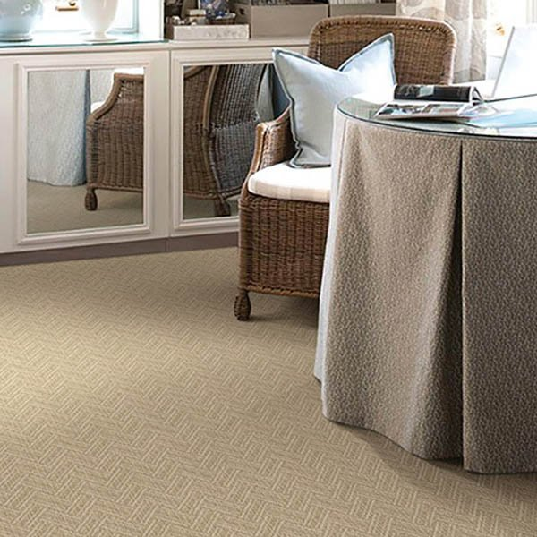 Carpet Tiles San Diego Tile Design Ideas