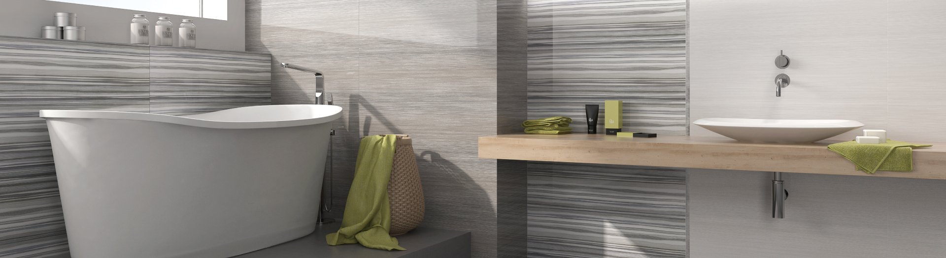 Tile san diego tile showroom tile laminate carpet in san diego browse tile flooring by brands dailygadgetfo Choice Image