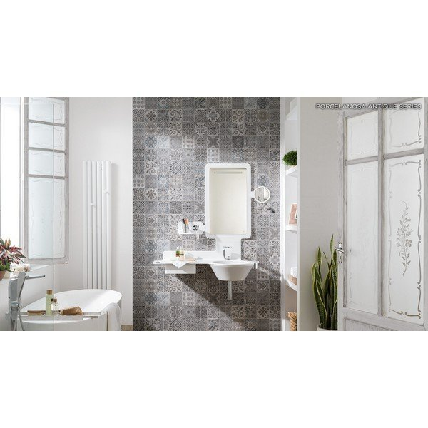 Bellezza Ceramica In San Diego Authorized Tile Dealer
