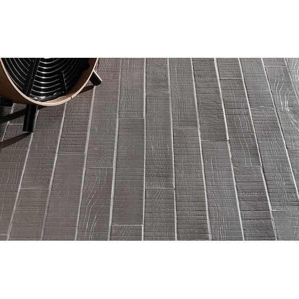 Daltile In San DiegoAuthorized Tile Dealer Daltile Tile Laminate - Daltile dealers