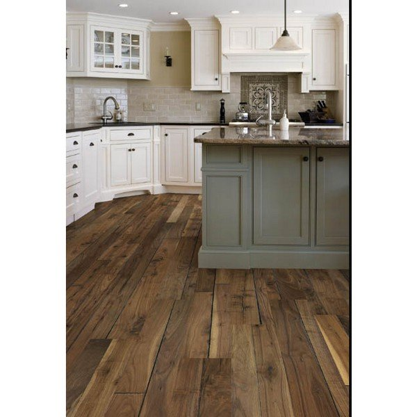 Eternity hardwood eternity flooring eternity floors in san for Hardwood floors san diego