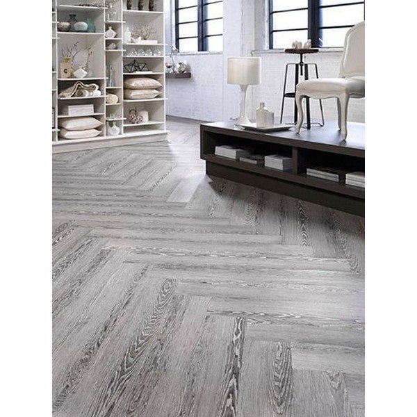 mohawk flooring distributors meze blog
