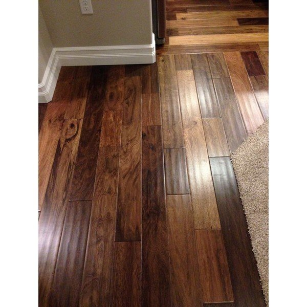 Mohawk hardwood mohawk flooring mohawk floors in san diego for Hardwood floors san diego