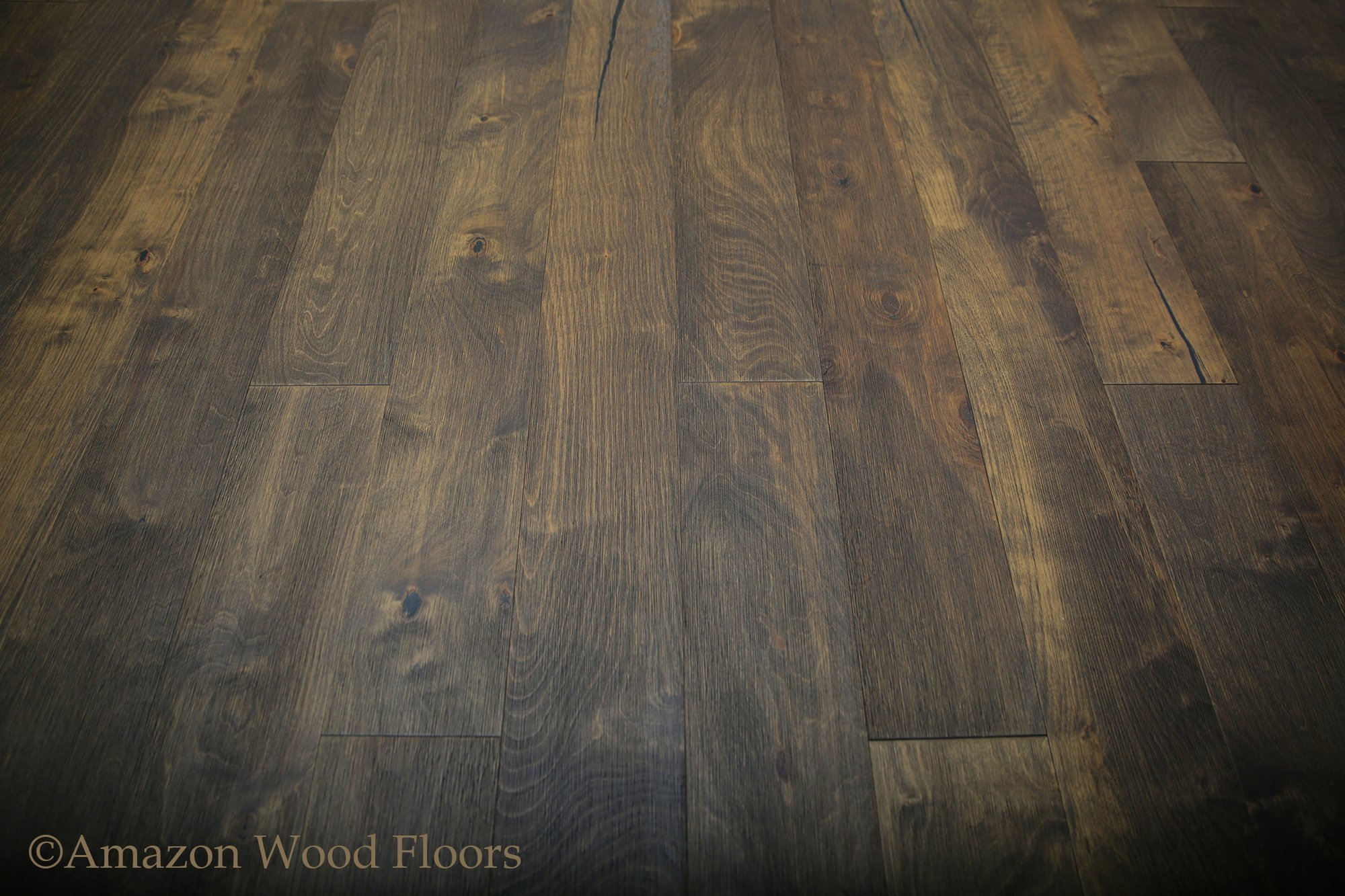 Amazon wood hardwood floors in san diego authorized for Wooden flooring dealers