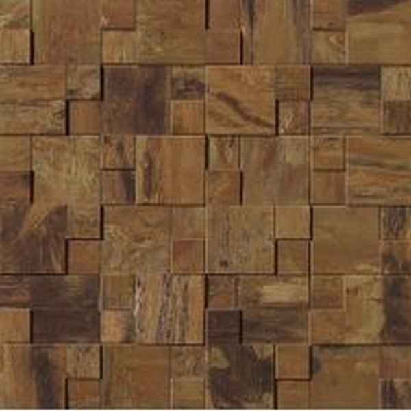 Bedrosians Tile Amp Stone In San Diego Authorized Tile