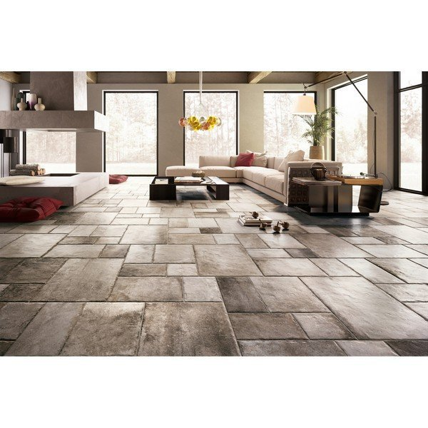 Tile San Diego Tile Showroom Tile Laminate Carpet San Diego Vista