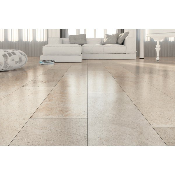 Travertine Tile Products Travertine Tile Showroom Tile Laminate