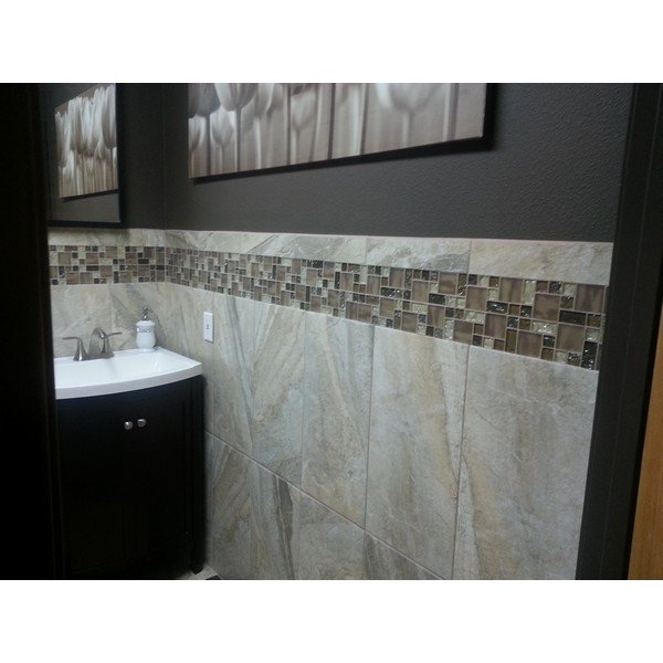 Emser Tile In San Diego Authorized Tile Dealer Emser Tile