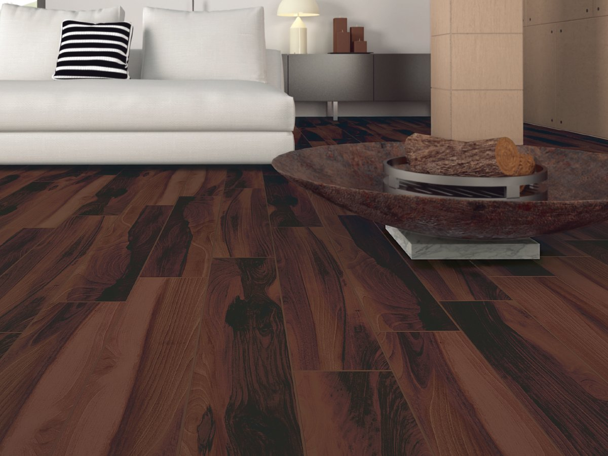 Happy Floors Tile In San Diego Authorized Tile Dealer Happy