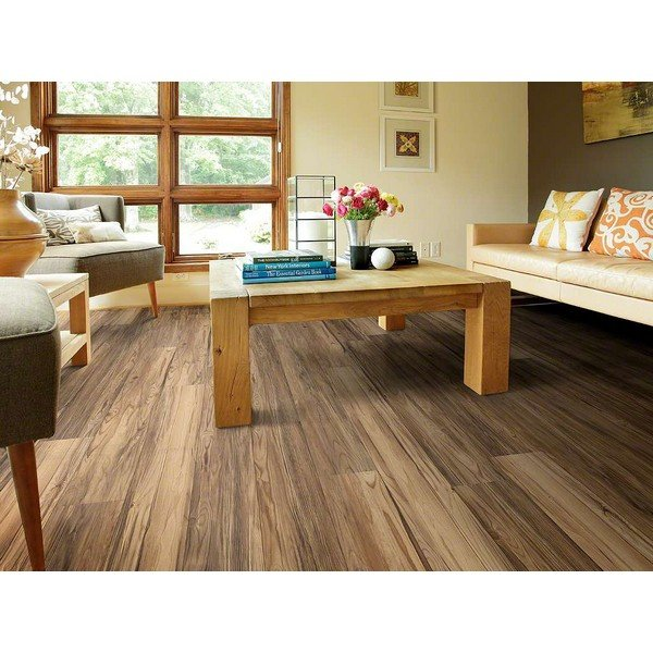 Cardiff By The Sea Flooring Cardiff By The Sea Floors Tile
