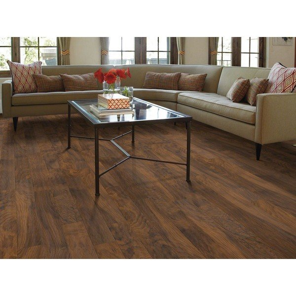 Shaw Hardwood Shaw Flooring Shaw Floors In San Diego Tile Laminate