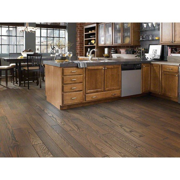shaw hardwood shaw flooring shaw floors in san diego tile laminate carpet in san diego