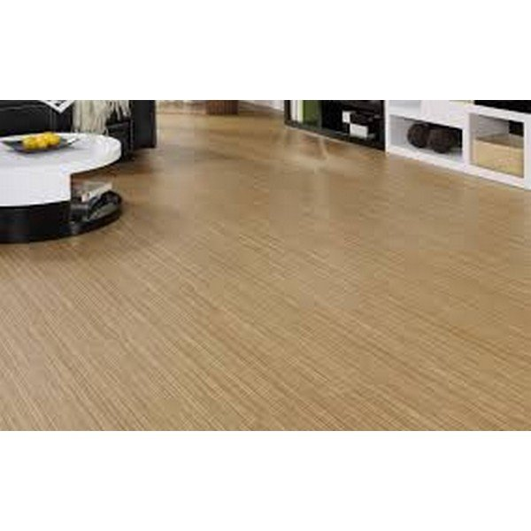 Carmel Valley Flooring Tile Laminate Carpet San Diego Vista