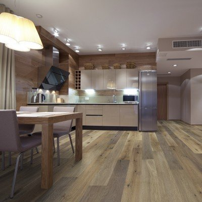 San Diego Flooring|Hardwood Floors|Flooring Tile Floors