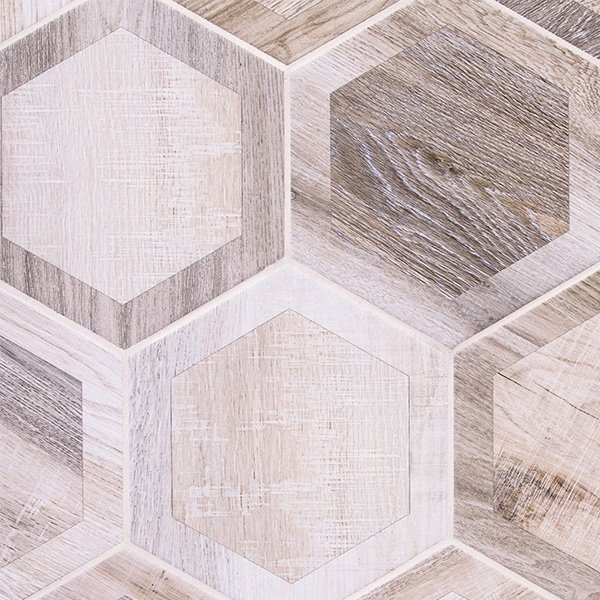 Natural Stone San Diego Natural Stone Showroom Tile
